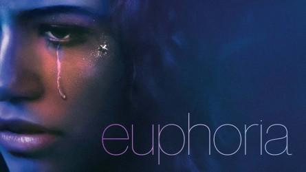 'Euphoria' Sezon 2: Szczegóły kręcenia, obsada, fabuła i wszystko co wiemy do tej pory