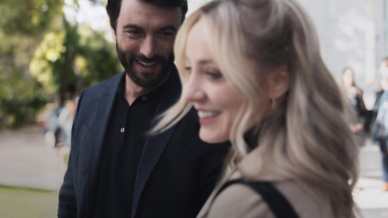 """""""Kłamstwa i Oszustwa"""": hiszpański serial thrillerowy pojawi się na Netflixie w listopadzie 2021 roku"""