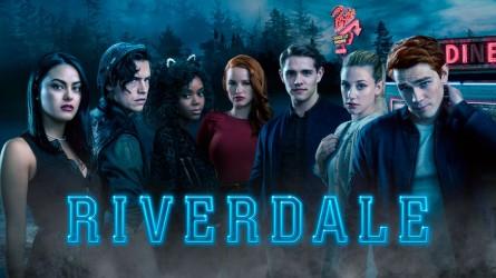 Riverdale Sezon 6 Trailer ujawnia przybycie Sabriny, czarów i diabła
