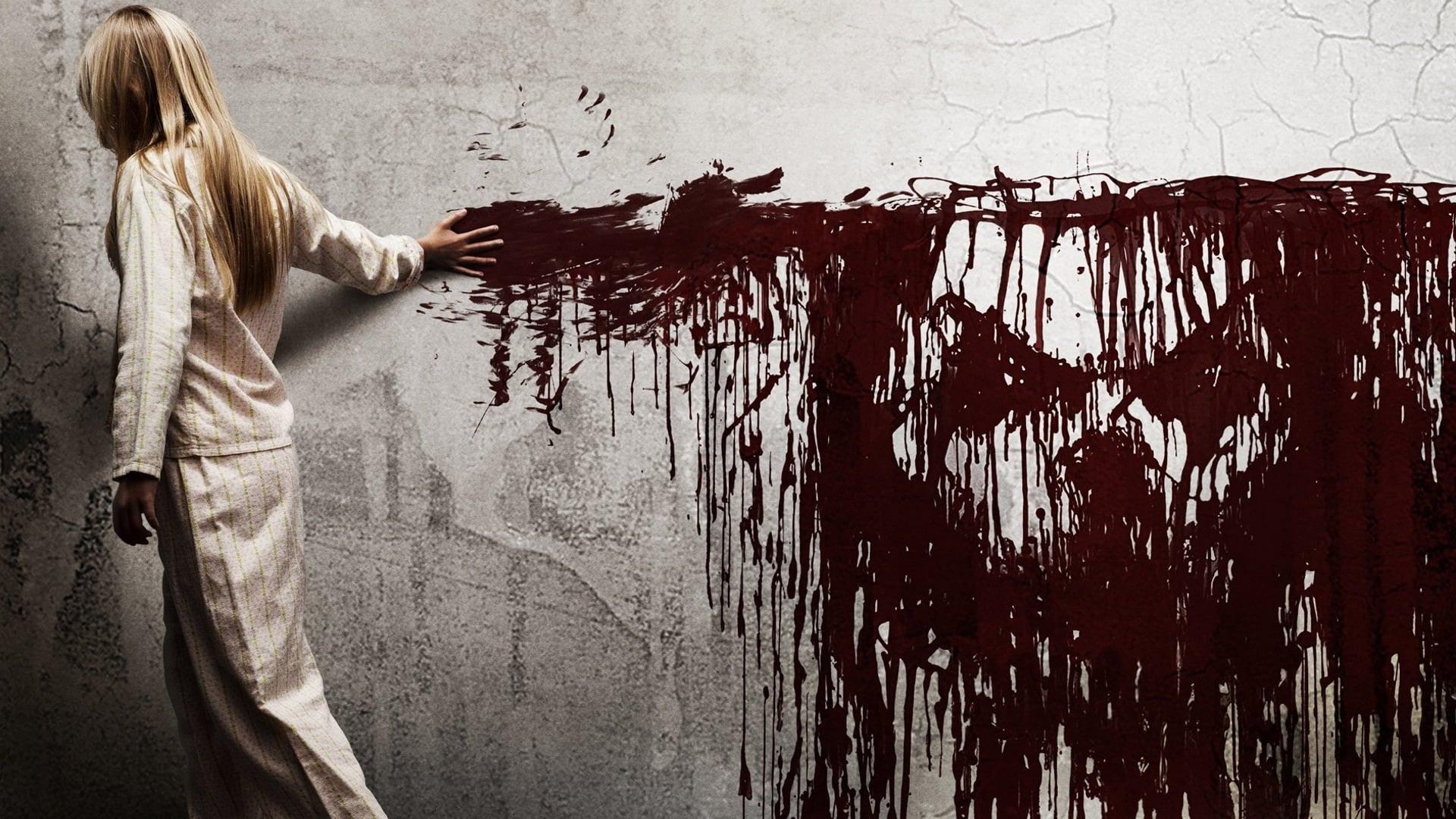 Najstraszniejsze horrory 2010 – 2020