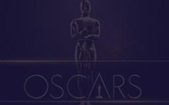 nominacje do oskara