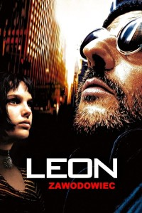 Léon zawodowiec