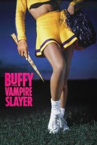 Buffy - postrach wampirów