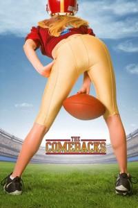 Sportowy film