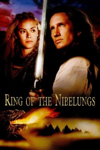 Pierścień Nibelungów