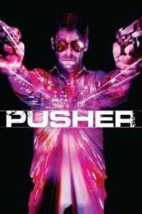 Pusher