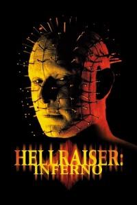 Hellraiser V: Wrota piekieł