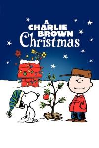Gwiazdka Charlie Browna