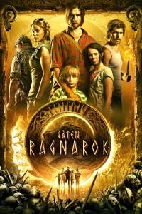 Legenda Ragnaroka