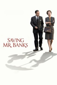 Ratując pana Banksa
