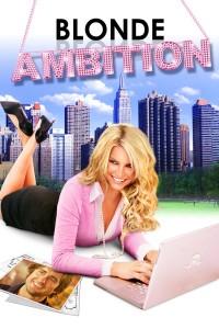 Blond ambicja