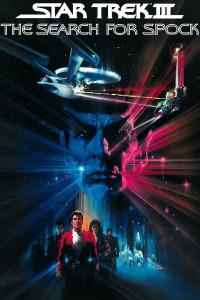 Star Trek 3: W poszukiwaniu Spocka