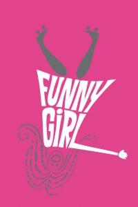 Zabawna dziewczyna