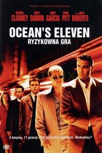 Ocean's Eleven: Ryzykowna gra