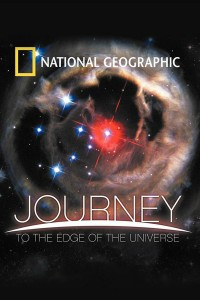 Podróż na kraniec wszechświata