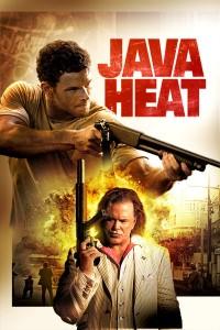 Jawajska gorączka