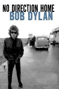 Bez stałego adresu: Bob Dylan