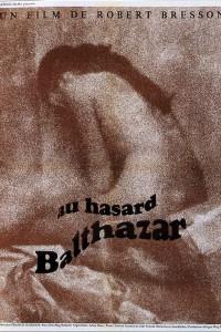 Na los szczęścia, Baltazarze!