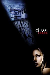 Dom Glassów