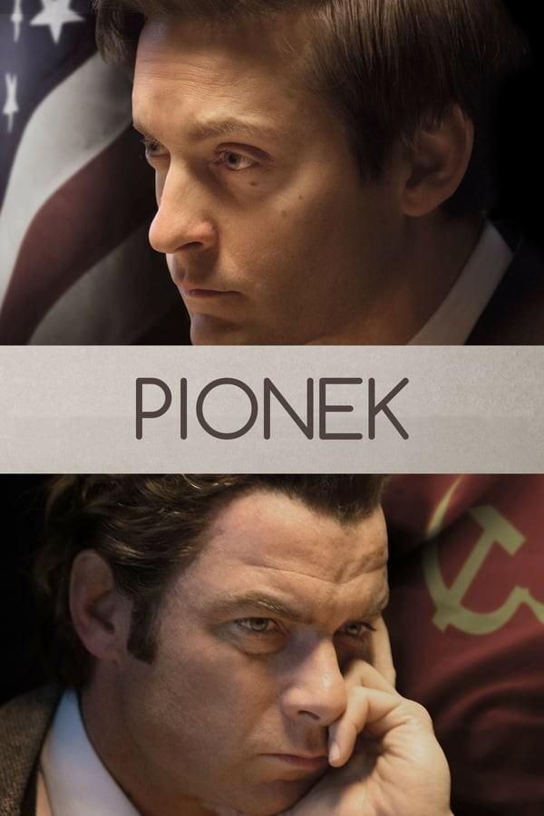 Pionek