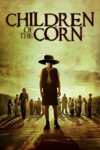 Dzieci kukurydzy