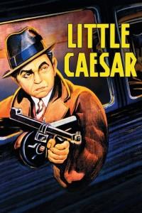 Mały Cezar