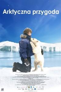 Arktyczna Przygoda