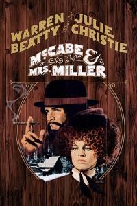 McCabe i pani Miller