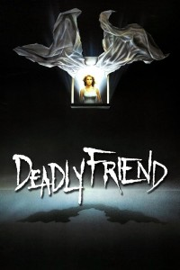 Przyjaźń na śmierć i życie
