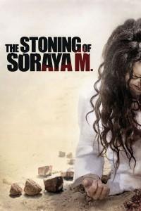 Ukamienowanie Sorayi M.