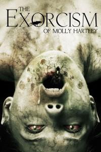 Egzorcyzmy Molly Hartley