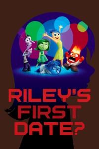 Pierwsza randka Riley