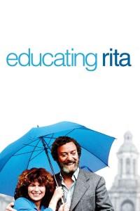 Edukacja Rity