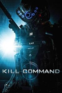 Komenda: Zabij