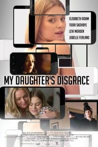 Grzech mojej córki