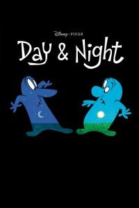 Dzień i Noc