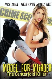 Model for Murder: The Centerfold Killer