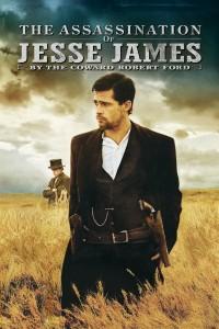 Zabójstwo Jesse'ego Jamesa przez tchórzliwego Roberta Forda