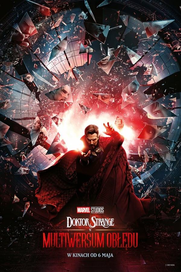 Doktor Strange 2
