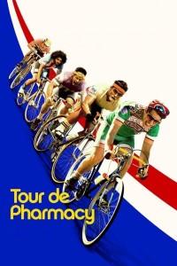 Tour de doping