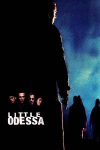 Mała Odessa