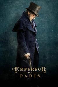Władca Paryża
