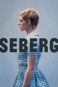 Seberg