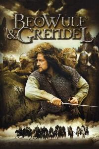 Beowulf - Droga do sprawiedliwości