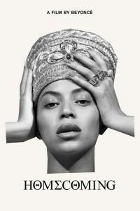 Homecoming: Film od Beyoncé