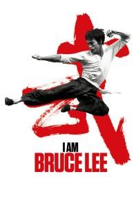 Bruce Lee - to ja
