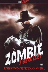 Zombie z Berkeley