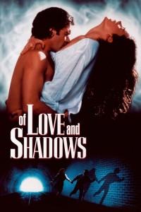Miłość i cienie