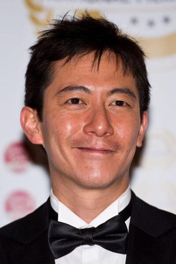 Akie Kotabe