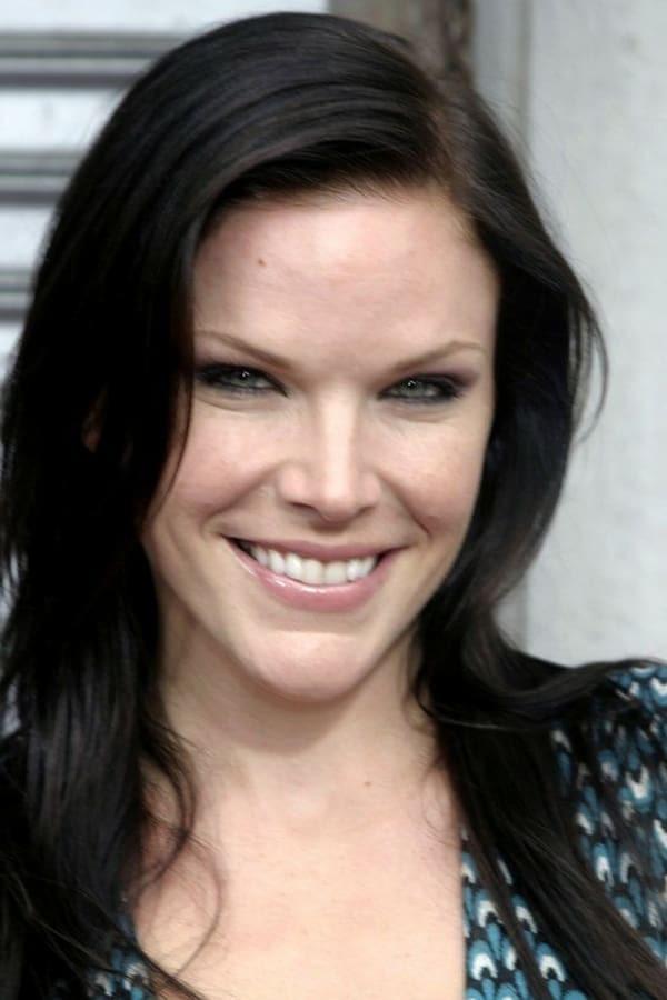 Karen Cliche